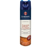 Guardsman Deep Clean for Wood Cabinets & Furniture, 460500