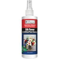 Siege Chemical 12OZ SILK FLOWER CLEANER 771L