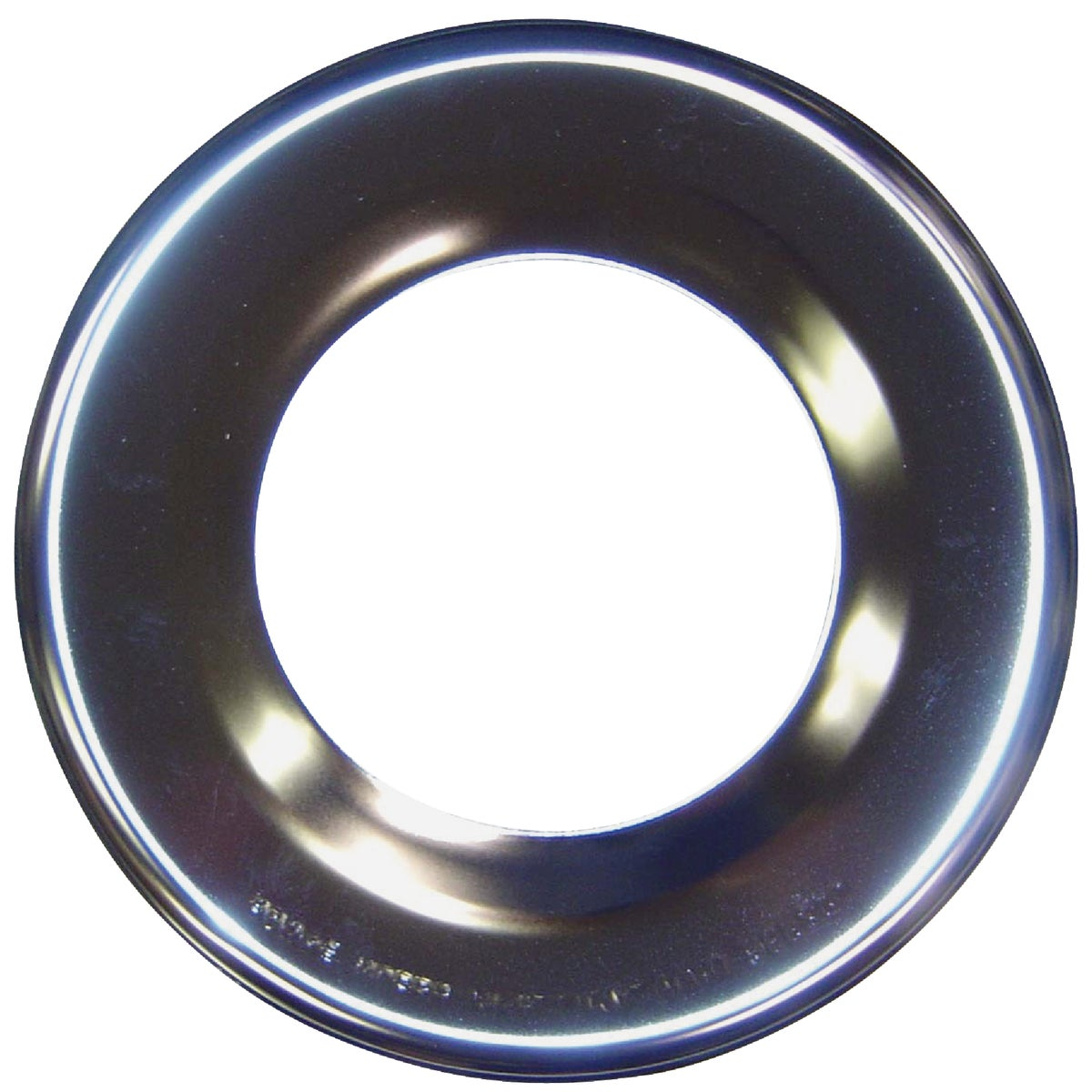 ROUND GAS DRIP PAN - RGP-200 by Range Kleen Mfg Inc