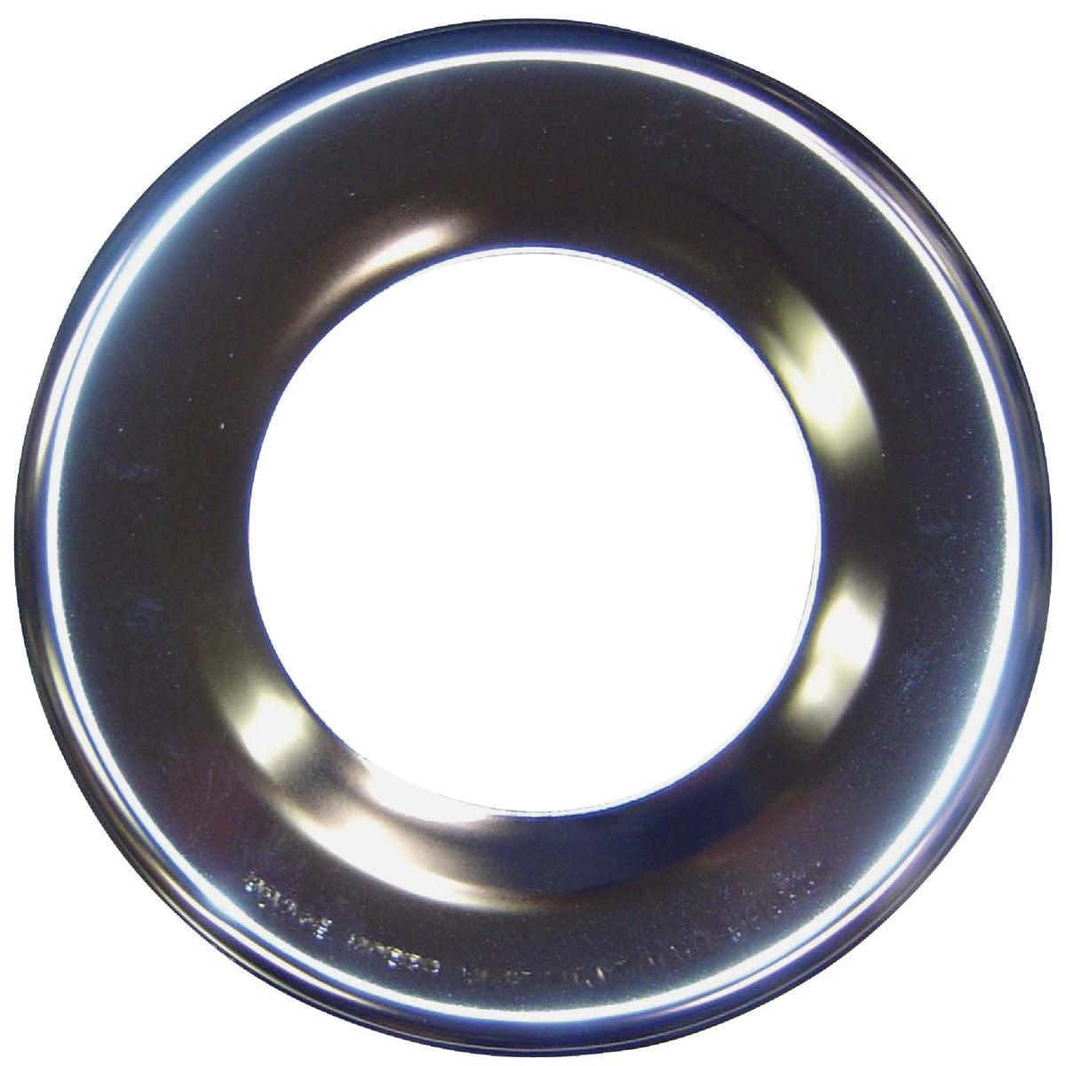 Round Gas Drip Pan