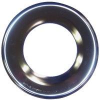 Range Kleen ROUND GAS DRIP PAN RGP-200