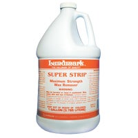 Lundmark Wax GALLON SUPER STRIP 3266G01-4