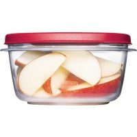 Rubbermaid 5 CUP FOOD CONTAINER 1777087
