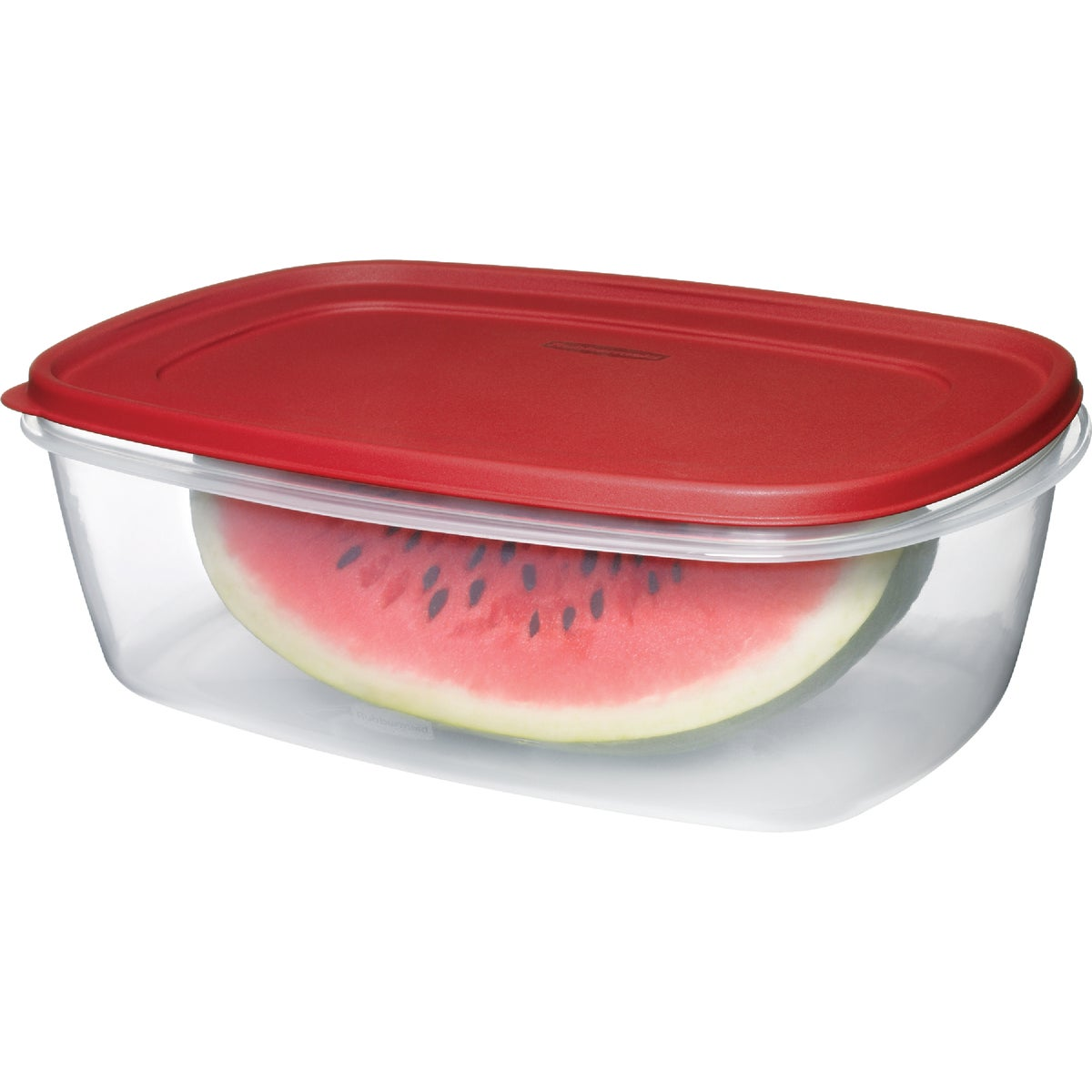 2.5GAL FOOD CONTAINER - 1777164 by Rubbermaid Home