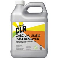 Jelmar 1GAL CLR CLEANER CL-4