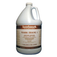 Lundmark Wax GAL ACRYLIC FLOOR FINISH 3293G01-4