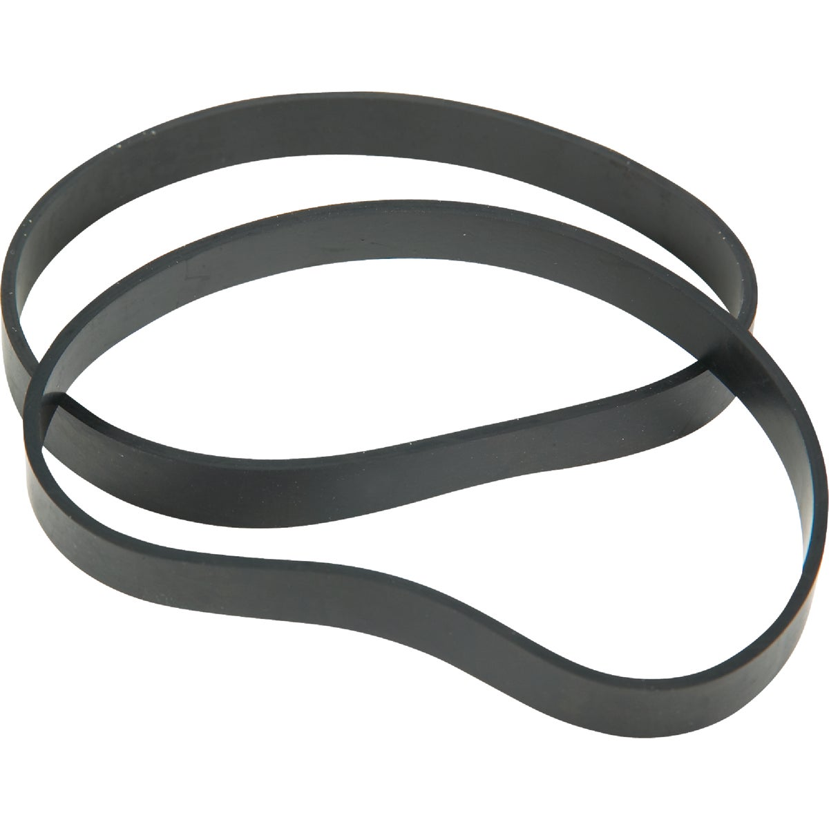DYNAMITE 15 VACUUM BELT - 3-SN0220-001 by Royal Appliance