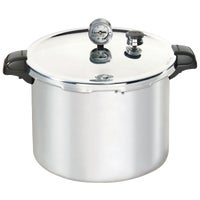 National Presto 16QT PRESR COOKER/CANNER 1755
