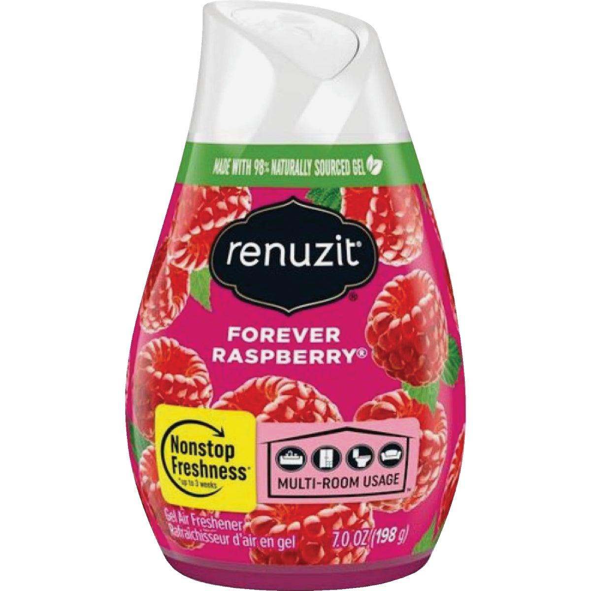 Raspberry Air Freshner