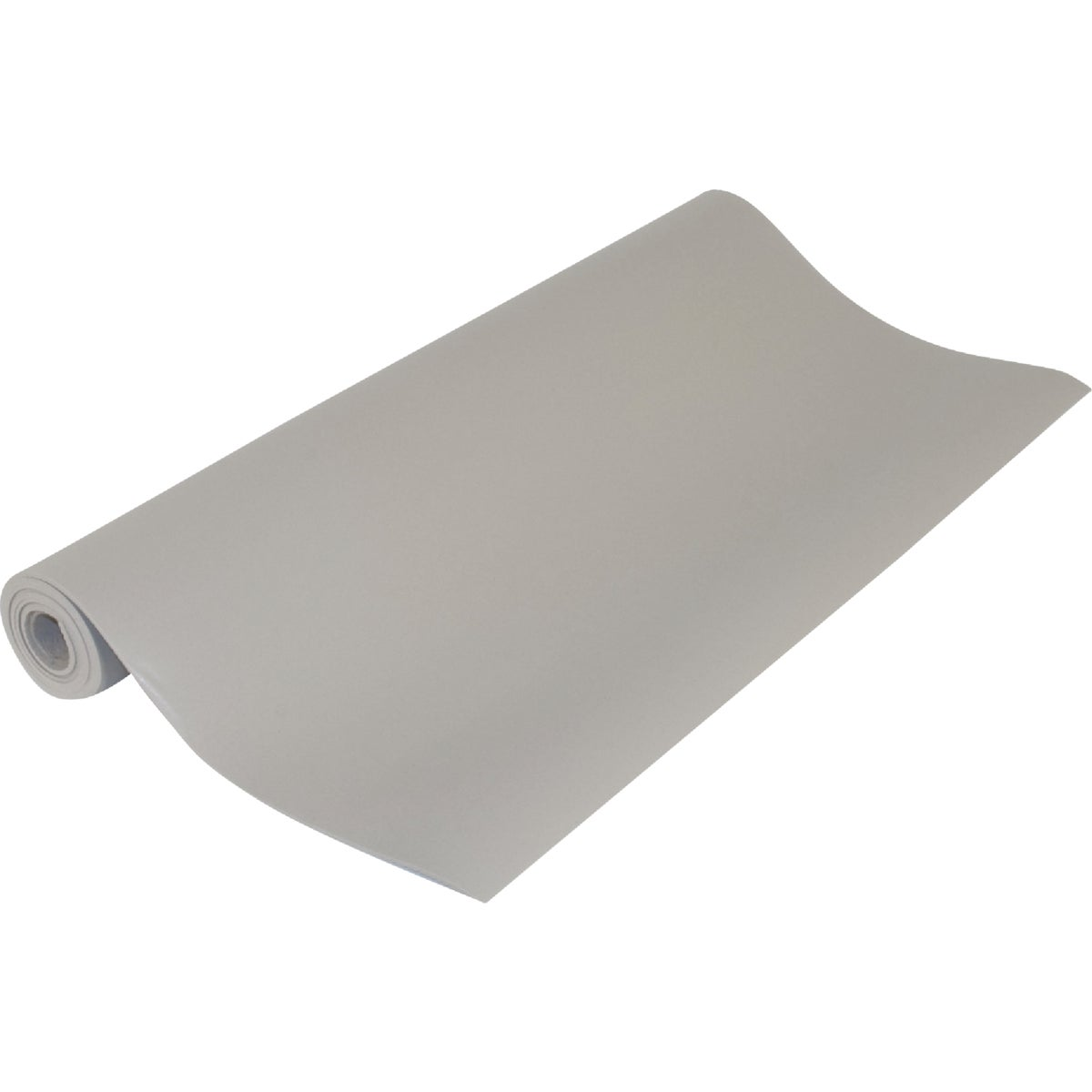 TAUPE SOLID GRIP LINER - 04F-C6U59-01 by Kittrich Corp