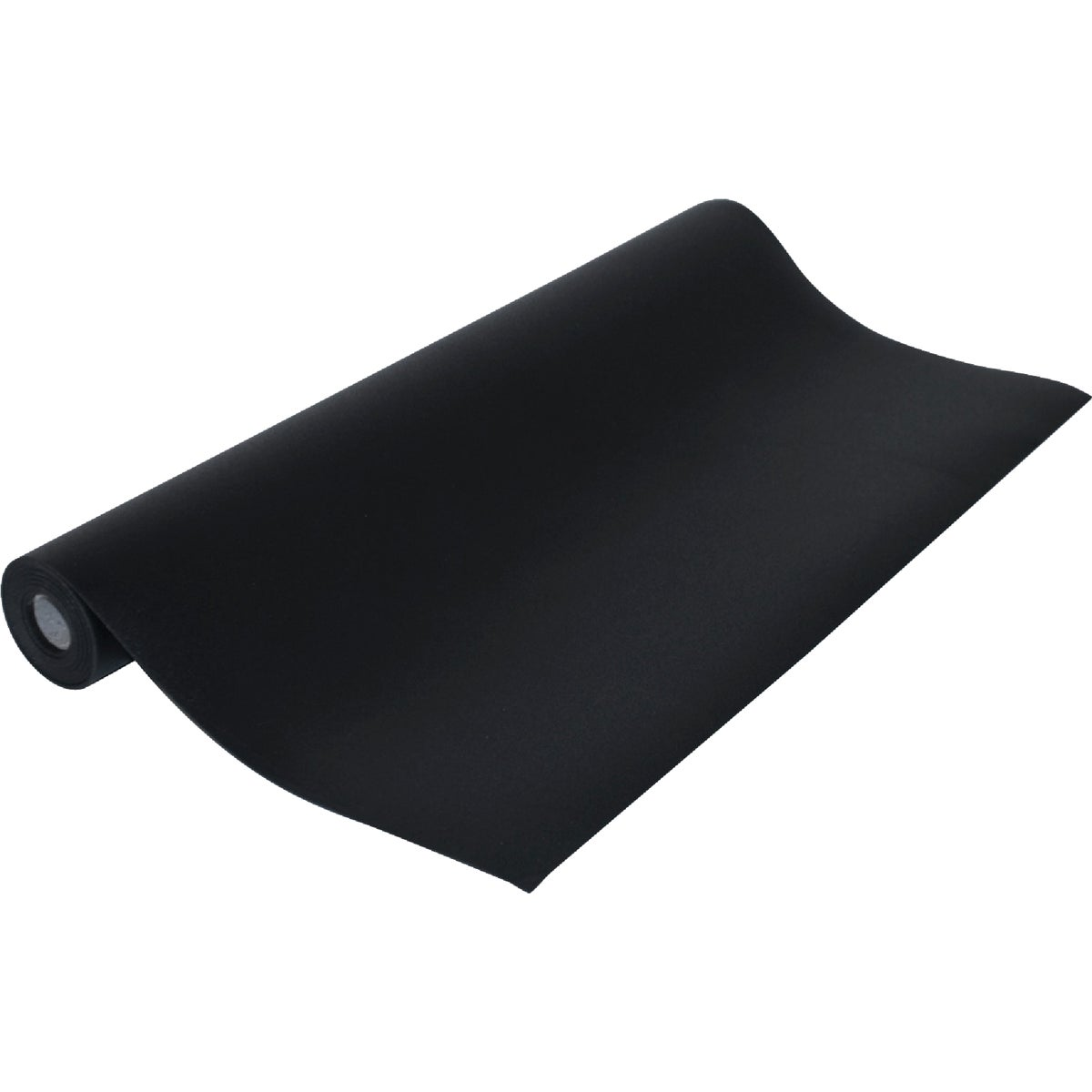 "18""X4' BLACK GRIP LINER - 04F-C6U51-01 by Kittrich Corp"
