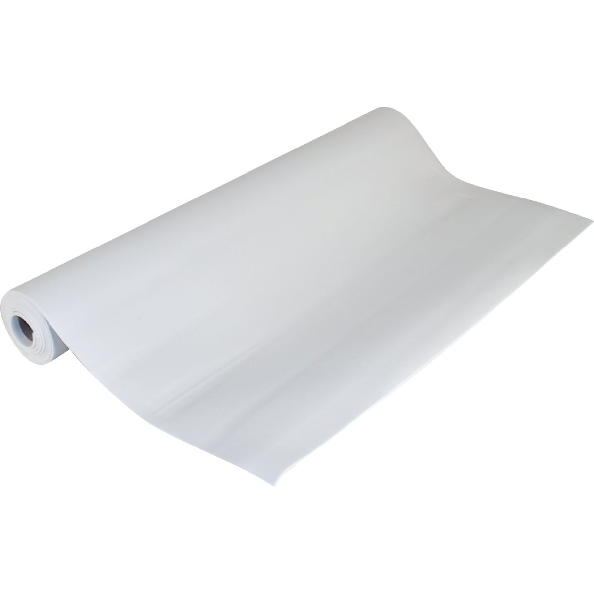 WHITE SOLID GRIP LINER - 04F-C6U52-01 by Kittrich Corp