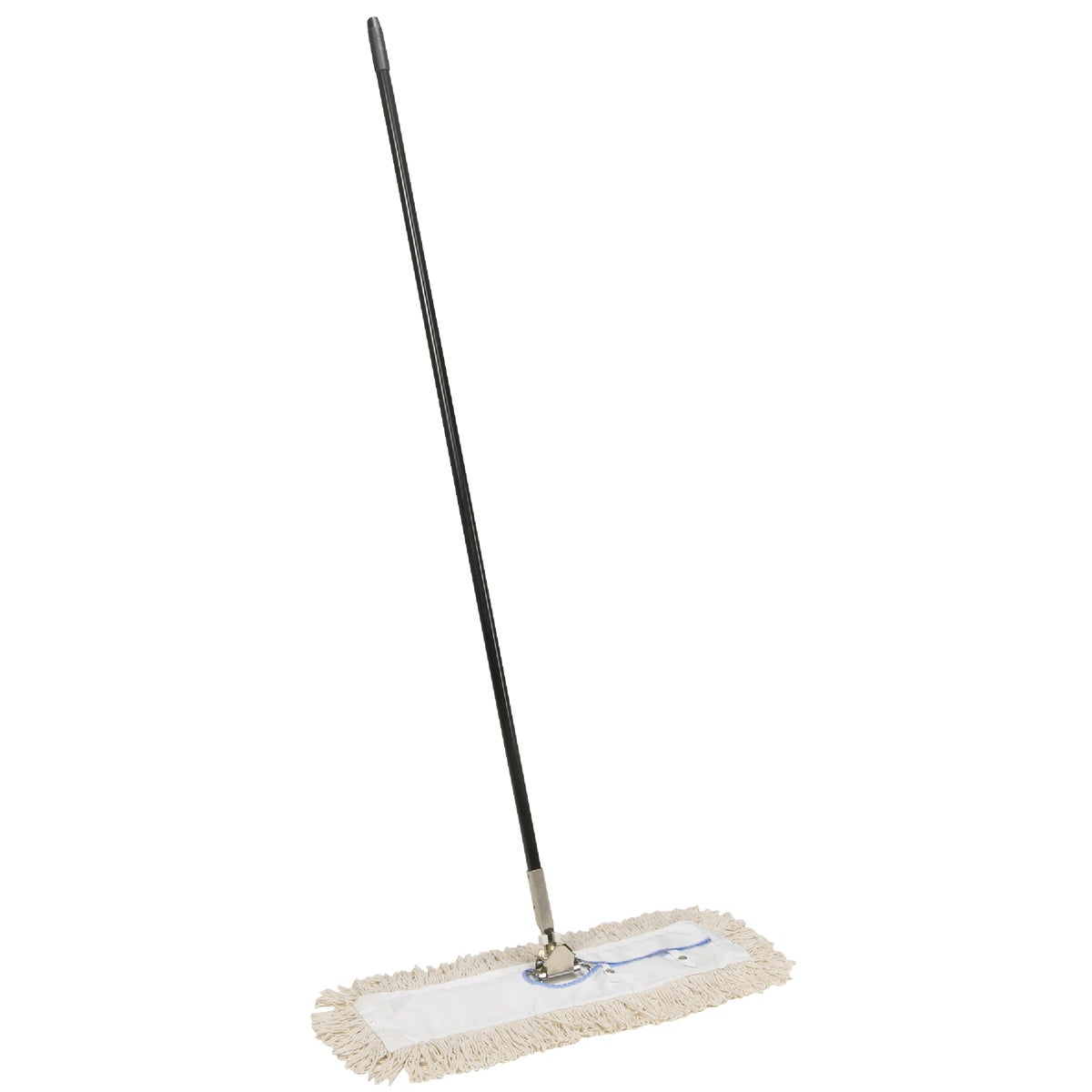 "5X24"" DUST MOP - 26245 by Nexstep Commercial"