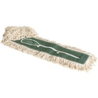 Dry Dust Mop Head
