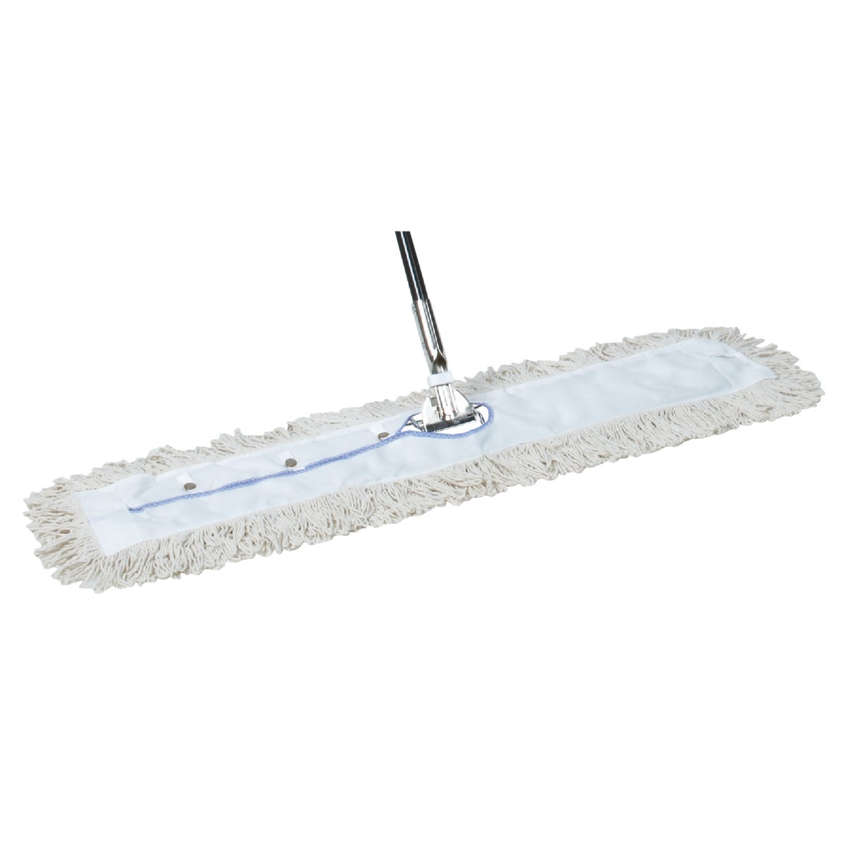 "5X36"" DUST MOP - 26365 by Nexstep Commercial"