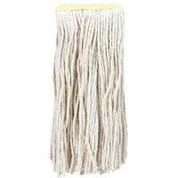 16Oz General Pur Wet Mop
