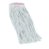 NexStep Commercial 24OZ JANITOR WET MOP 97824