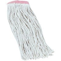 NexStep Commercial 32OZ JANITOR WET MOP 97832