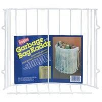 Panacea Products GARBAGE BAG HOLDER 220