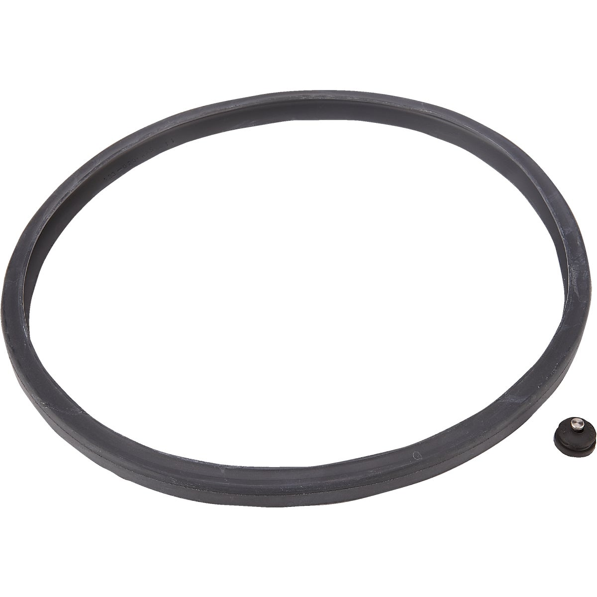 SEALING RING - 09906 by National Presto