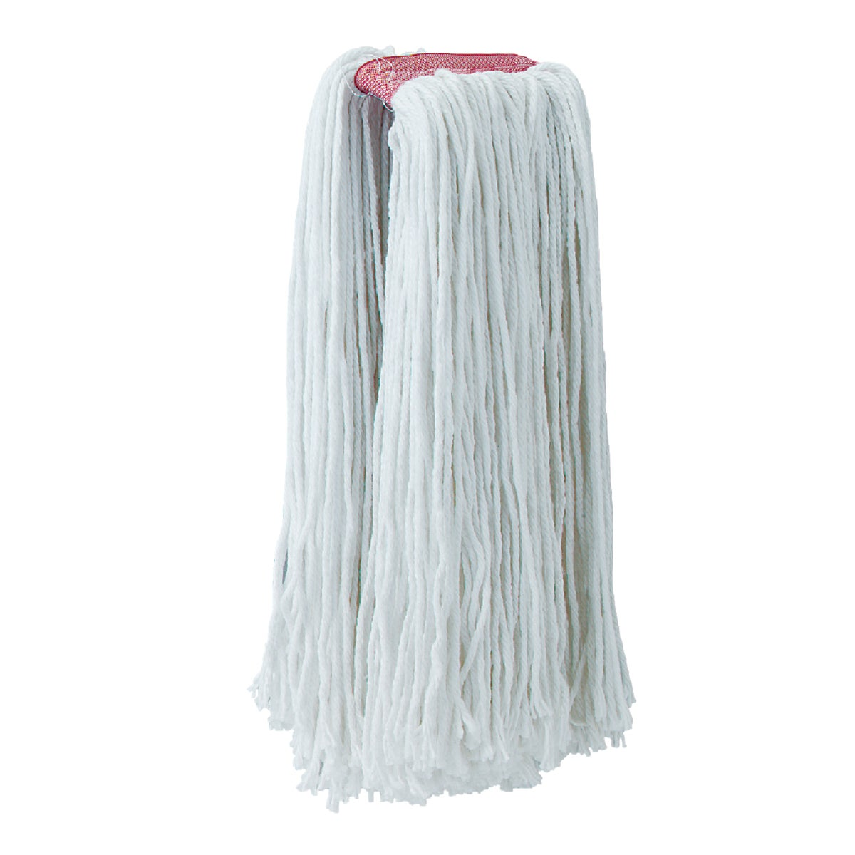 24OZ RAYON WET MOP - 97924 by Nexstep Commercial