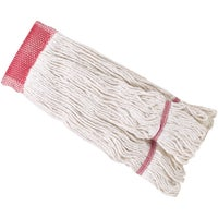 Ntrl Large Loop Wet Mop