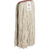 24Oz General Pur Wet Mop