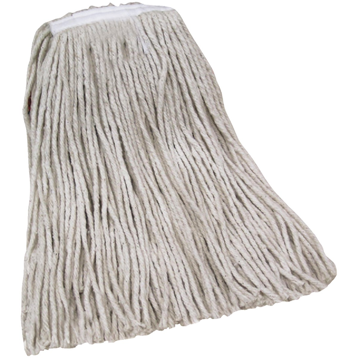 32OZ GENERAL PUR WET MOP