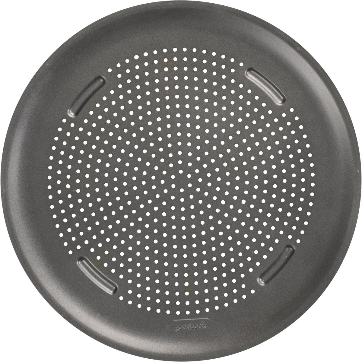 AB NS LG PIZZA PAN - J0811064 by T Fal Wearever