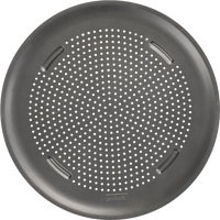 T-Fal/Wearever LARGE PIZZA PAN 08353PX