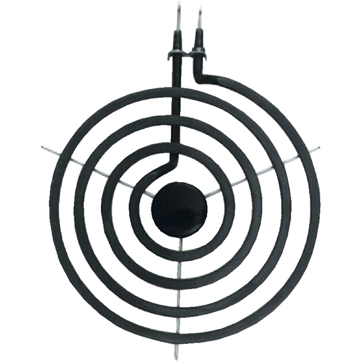 Range Kleen 8