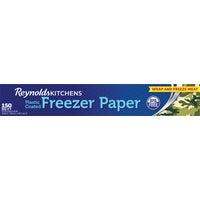 Reynolds Aluminum 150 SQ FT FREEZER PAPER 392