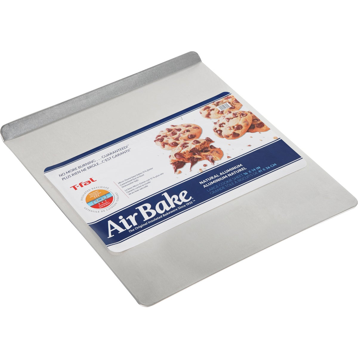 14X16 AIR BAKING SHEET