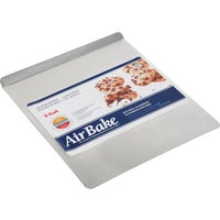 T-Fal/Wearever 14X16 AIR BAKING SHEET 08603PX