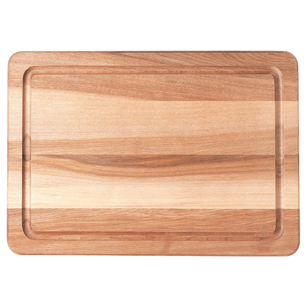 CUTTING BOARD - 8525 by Snow River Products