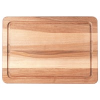 Snow River Products CUTTING BOARD 8525