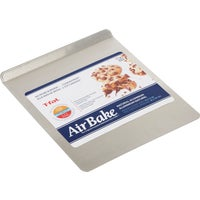 T-Fal/Wearever 12X14 AIR BAKING SHEET 08602PX