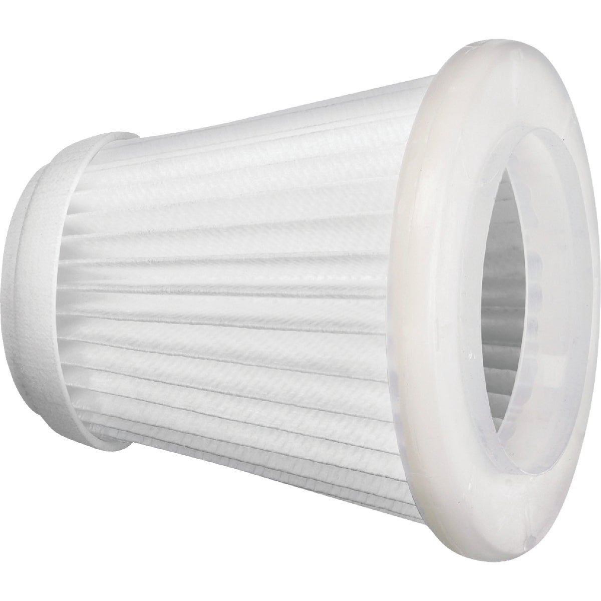 REPLACEMENT FILTER - PVF100 by Black & Decker