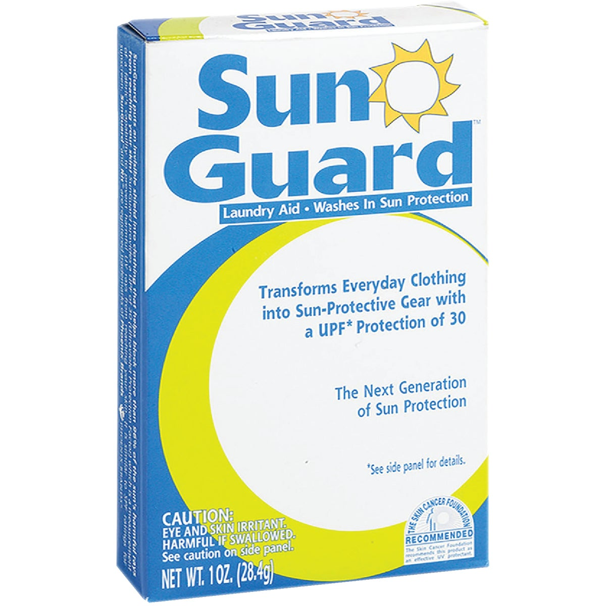 RIT DYE SUN GUARD - 83590 by Phoenix Brands