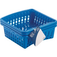 Do it Best Imports 3PC STORAGE BASKETS HA361