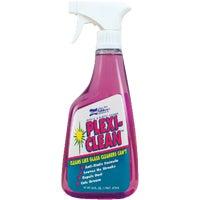 Acrylic&Plastic Cleaner
