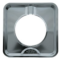 Square Gas Pan
