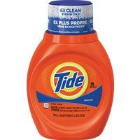 Procter & Gamble 16 LOAD 2X ORIG LIQ TIDE 13875