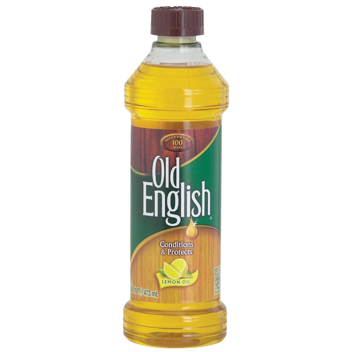 LEMON OLD ENGLISH - 6233875143 by Reckitt Benckiser