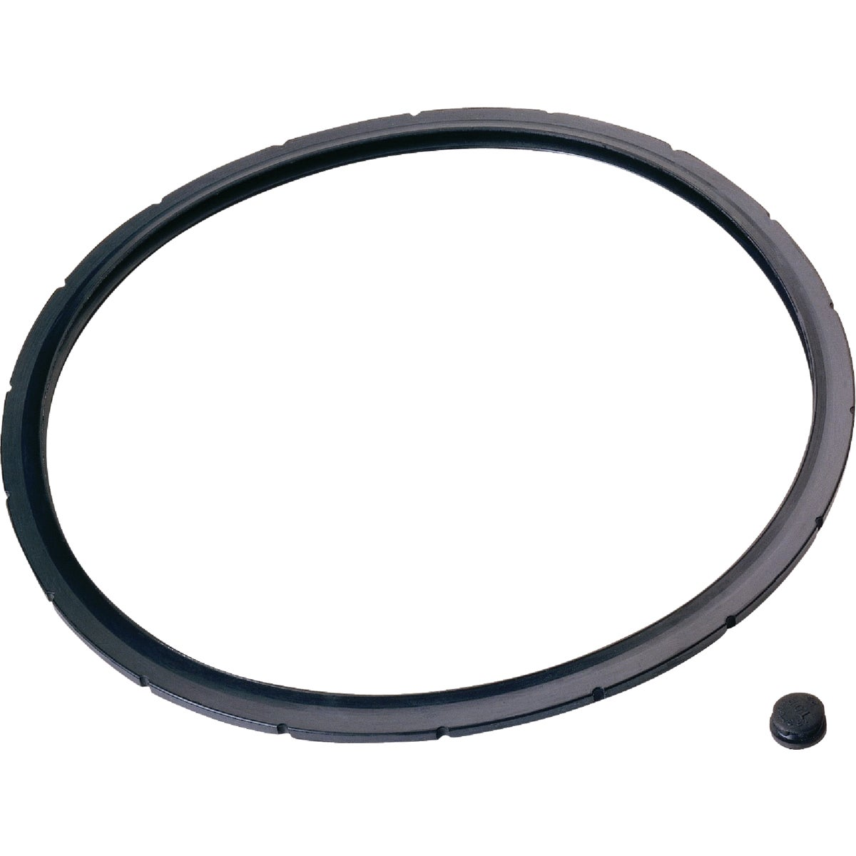 SEALING RING - 09985 by National Presto