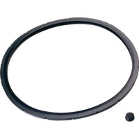 National Presto SEALING RING 9985