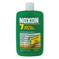 12Oz Noxon Metal Polish