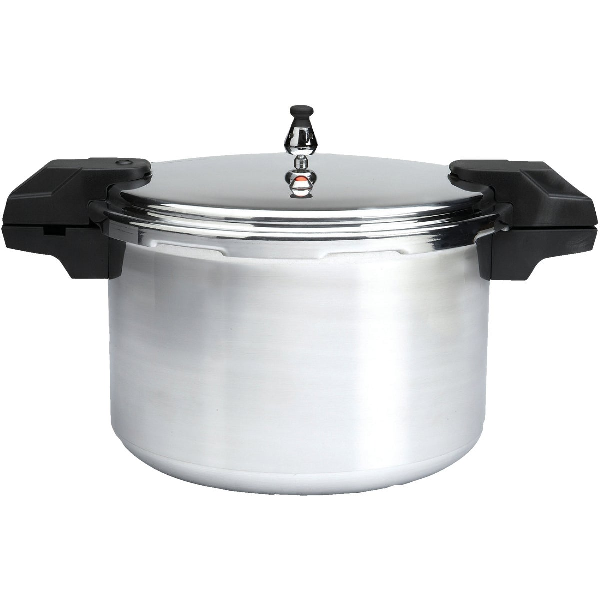 16QT PRESSURE COOKER - 92116 by T Fal Wearever