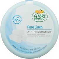 Beaumont Prod. LINEN SLD AIR FRESHENER 616471671
