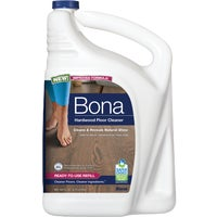 Bona Hardwood Floor Cleaner, WM700056001